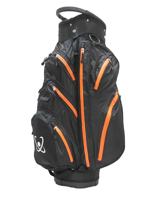 Brand New 100 Waterproof Golf Cart Bag 2016 17 Stock